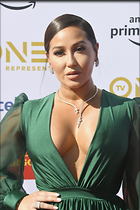 Celebrity Photo: Adrienne Bailon 800x1199   105 kb Viewed 44 times @BestEyeCandy.com Added 79 days ago
