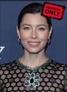 Celebrity Photo: Jessica Biel 2400x3276   1.3 mb Viewed 1 time @BestEyeCandy.com Added 46 days ago
