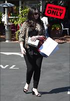 Celebrity Photo: Michelle Trachtenberg 2369x3438   1.5 mb Viewed 0 times @BestEyeCandy.com Added 41 days ago