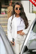 Celebrity Photo: Kourtney Kardashian 1200x1800   217 kb Viewed 7 times @BestEyeCandy.com Added 34 hours ago