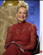 Celebrity Photo: Sharon Stone 1200x1527   248 kb Viewed 30 times @BestEyeCandy.com Added 38 days ago