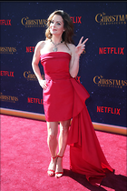 Celebrity Photo: Kimberly Williams Paisley 1200x1800   297 kb Viewed 92 times @BestEyeCandy.com Added 181 days ago