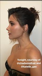 Celebrity Photo: Sophia Bush 1080x1921   138 kb Viewed 98 times @BestEyeCandy.com Added 18 days ago