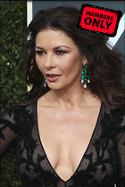 Celebrity Photo: Catherine Zeta Jones 1980x2970   2.8 mb Viewed 1 time @BestEyeCandy.com Added 8 days ago