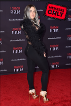 Celebrity Photo: Joanna Levesque 2888x4332   1.5 mb Viewed 3 times @BestEyeCandy.com Added 195 days ago