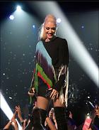 Celebrity Photo: Gwen Stefani 784x1024   172 kb Viewed 26 times @BestEyeCandy.com Added 21 days ago