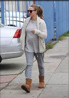 Celebrity Photo: Amanda Seyfried 2116x3000   746 kb Viewed 5 times @BestEyeCandy.com Added 14 days ago