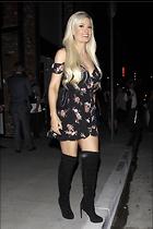 Celebrity Photo: Holly Madison 2333x3500   670 kb Viewed 59 times @BestEyeCandy.com Added 95 days ago
