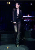 Celebrity Photo: Jessie J 1200x1689   134 kb Viewed 34 times @BestEyeCandy.com Added 101 days ago
