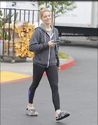 Celebrity Photo: Ashley Greene 1200x1524   165 kb Viewed 19 times @BestEyeCandy.com Added 33 days ago