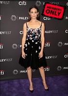 Celebrity Photo: Emmy Rossum 2123x3000   2.5 mb Viewed 3 times @BestEyeCandy.com Added 4 days ago