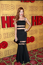 Celebrity Photo: Brittany Snow 683x1024   267 kb Viewed 34 times @BestEyeCandy.com Added 89 days ago