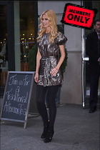 Celebrity Photo: Claudia Schiffer 2200x3300   2.0 mb Viewed 1 time @BestEyeCandy.com Added 213 days ago
