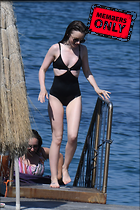 Celebrity Photo: Lily Collins 2333x3500   3.0 mb Viewed 0 times @BestEyeCandy.com Added 9 days ago