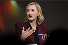 Celebrity Photo: Cate Blanchett 1200x800   61 kb Viewed 8 times @BestEyeCandy.com Added 21 days ago