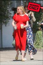 Celebrity Photo: Kirsten Dunst 2133x3200   2.1 mb Viewed 2 times @BestEyeCandy.com Added 12 days ago