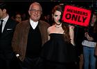 Celebrity Photo: Anna Kendrick 3882x2773   1.7 mb Viewed 0 times @BestEyeCandy.com Added 74 days ago