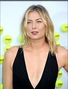 Celebrity Photo: Maria Sharapova 3000x3953   817 kb Viewed 54 times @BestEyeCandy.com Added 27 days ago