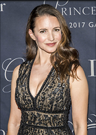 Celebrity Photo: Kristin Davis 1200x1682   371 kb Viewed 79 times @BestEyeCandy.com Added 48 days ago