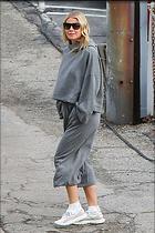 Celebrity Photo: Gwyneth Paltrow 17 Photos Photoset #440290 @BestEyeCandy.com Added 95 days ago