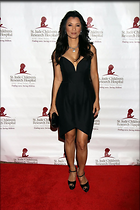 Celebrity Photo: Kelly Hu 1200x1800   233 kb Viewed 63 times @BestEyeCandy.com Added 103 days ago