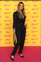 Celebrity Photo: Louise Redknapp 1200x1800   162 kb Viewed 86 times @BestEyeCandy.com Added 155 days ago