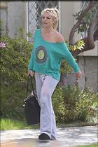 Celebrity Photo: Britney Spears 21 Photos Photoset #360318 @BestEyeCandy.com Added 305 days ago