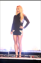 Celebrity Photo: Britney Spears 1950x3000   360 kb Viewed 169 times @BestEyeCandy.com Added 152 days ago