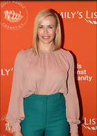 Celebrity Photo: Chelsea Handler 16 Photos Photoset #398248 @BestEyeCandy.com Added 144 days ago