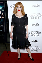 Celebrity Photo: Christina Hendricks 2100x3150   427 kb Viewed 39 times @BestEyeCandy.com Added 40 days ago