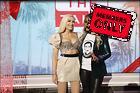 Celebrity Photo: Gwen Stefani 3000x2000   3.0 mb Viewed 2 times @BestEyeCandy.com Added 16 days ago