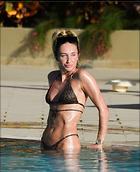 Celebrity Photo: Megan McKenna 1600x1969   193 kb Viewed 37 times @BestEyeCandy.com Added 83 days ago