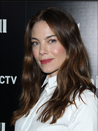Celebrity Photo: Michelle Monaghan 2400x3205   1,110 kb Viewed 49 times @BestEyeCandy.com Added 266 days ago