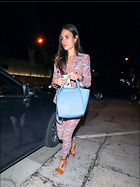 Celebrity Photo: Jordana Brewster 800x1067   113 kb Viewed 10 times @BestEyeCandy.com Added 17 days ago