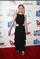 Celebrity Photo: Emilie de Ravin 1200x1786   209 kb Viewed 12 times @BestEyeCandy.com Added 30 days ago