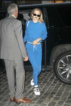 Celebrity Photo: Gigi Hadid 2100x3150   536 kb Viewed 7 times @BestEyeCandy.com Added 17 days ago