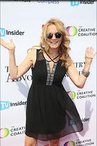 Celebrity Photo: Lea Thompson 1200x1800   190 kb Viewed 33 times @BestEyeCandy.com Added 61 days ago