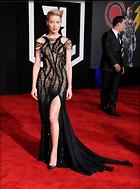 Celebrity Photo: Amber Heard 2228x3000   855 kb Viewed 10 times @BestEyeCandy.com Added 83 days ago