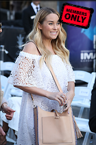 Celebrity Photo: Lauren Conrad 3226x4839   2.6 mb Viewed 1 time @BestEyeCandy.com Added 642 days ago