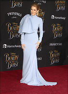 Celebrity Photo: Celine Dion 1200x1657   242 kb Viewed 34 times @BestEyeCandy.com Added 64 days ago