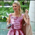 Celebrity Photo: Nicky Hilton 1200x1200   224 kb Viewed 31 times @BestEyeCandy.com Added 30 days ago