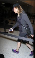 Celebrity Photo: Renee Zellweger 1200x2000   362 kb Viewed 46 times @BestEyeCandy.com Added 94 days ago