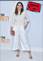 Celebrity Photo: Amanda Peet 3199x4588   1.3 mb Viewed 1 time @BestEyeCandy.com Added 161 days ago