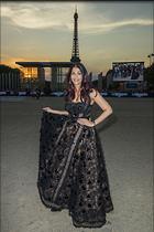 Celebrity Photo: Aishwarya Rai 1200x1800   319 kb Viewed 55 times @BestEyeCandy.com Added 253 days ago