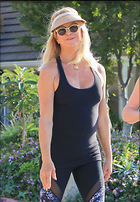 Celebrity Photo: Goldie Hawn 1200x1733   285 kb Viewed 44 times @BestEyeCandy.com Added 113 days ago