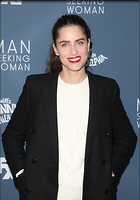 Celebrity Photo: Amanda Peet 2524x3600   782 kb Viewed 47 times @BestEyeCandy.com Added 244 days ago