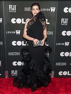 Celebrity Photo: Anne Hathaway 2246x3000   544 kb Viewed 13 times @BestEyeCandy.com Added 29 days ago