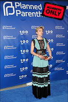 Celebrity Photo: Scarlett Johansson 3197x4796   2.3 mb Viewed 1 time @BestEyeCandy.com Added 2 days ago