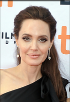 Celebrity Photo: Angelina Jolie 2066x3000   538 kb Viewed 60 times @BestEyeCandy.com Added 37 days ago