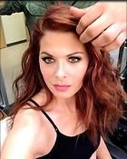 Celebrity Photo: Debra Messing 1080x1349   131 kb Viewed 56 times @BestEyeCandy.com Added 50 days ago